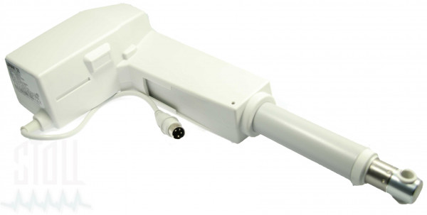 Linak Spindelmotor 310282-XX für Höhenverstellung der Therapieliege