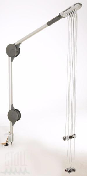 DT 100 B EKG-Vakuumanlage (Tisch)