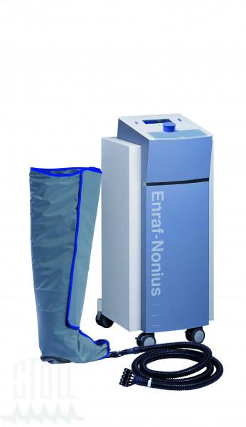 EndoPress 442 Lymphdrainagesystem