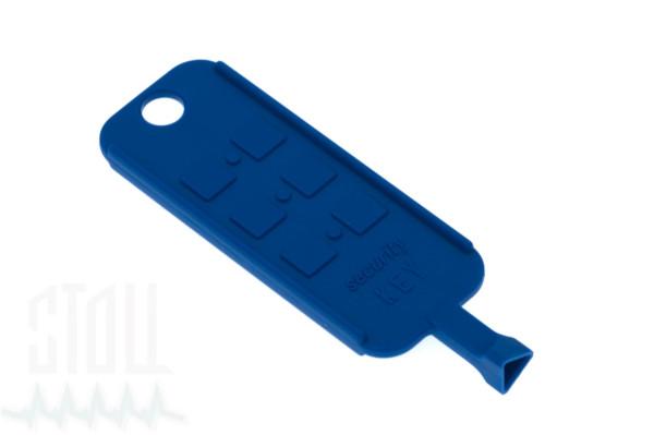 Sperrschlüssel für Magnetic Handschalter