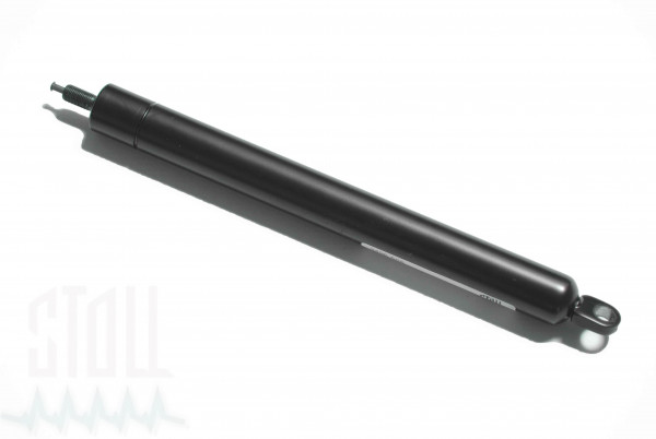 Gasdruckfeder medium, 355/510mm, 250N / Spring, gas, medium, 355/510mm, 250N