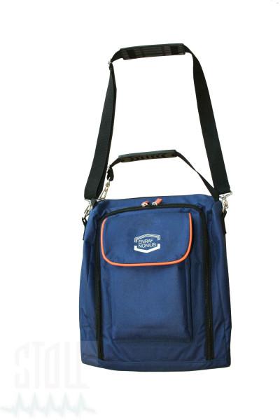 Tasche für Geräte der 4er Serie