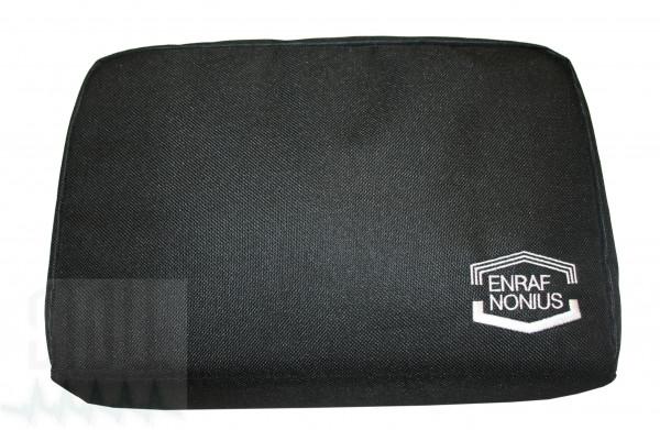 Tasche für TensMed P82 & S82