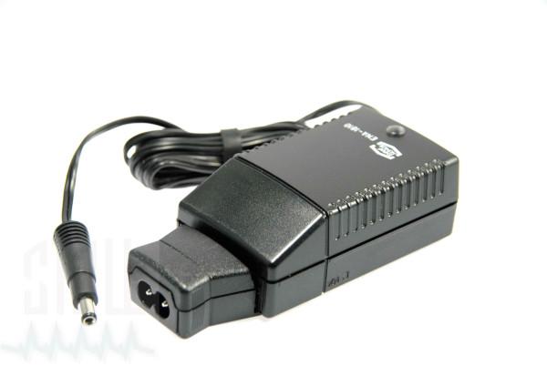ENA 1810 Netzadapter 18V für Sonopuls 490/491