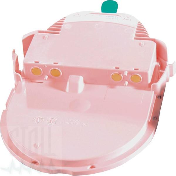 Defibrillator PAD Pak Kleinkinderersatzkassette