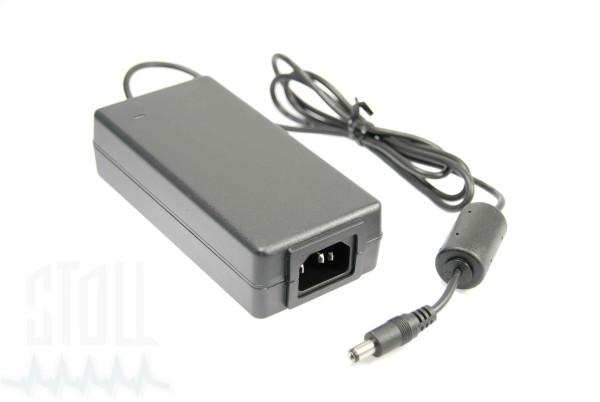 ENA 1550 Netzadapter 15V für  Endomed 482e / Sonopuls 492/490