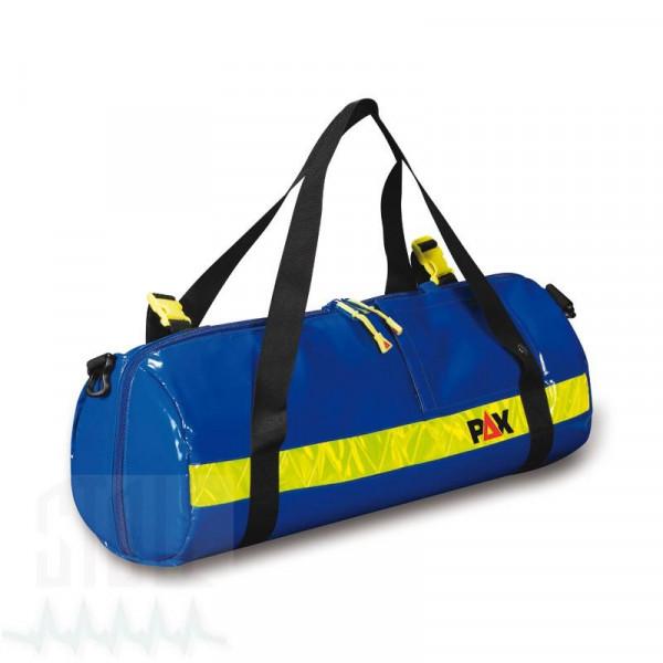 Medi-Oxy Sauerstoff-Transporttasche