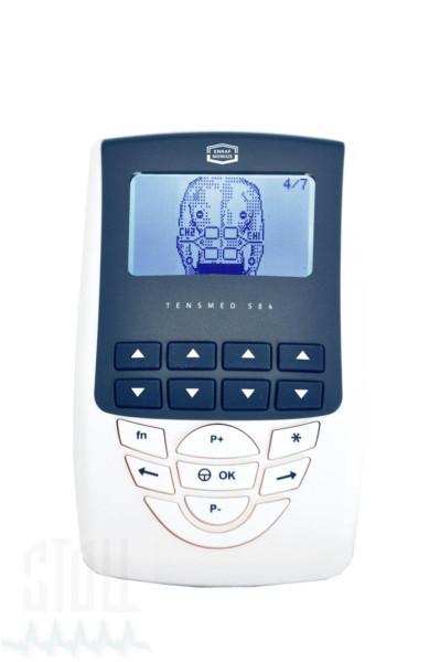 TensMed S84