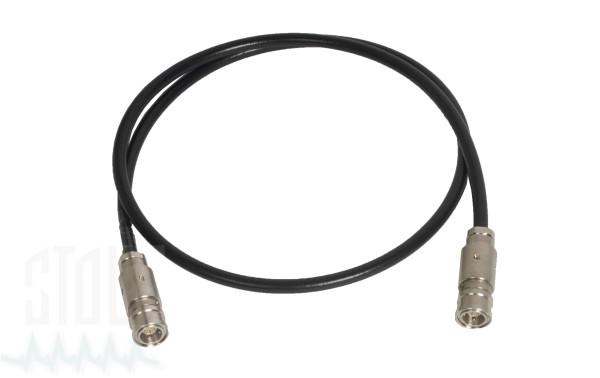 HF-Kabel 250W f. Radarmed 12S150/250/1/253/650/950