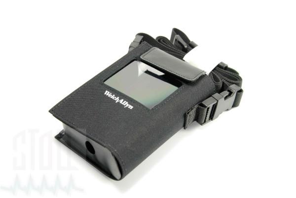 ABPM 7100 Tasche & Schultergurt