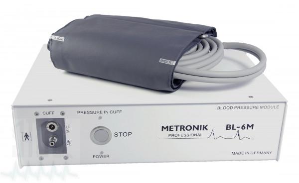 METRONIK BL-6M Blutdruckmodul