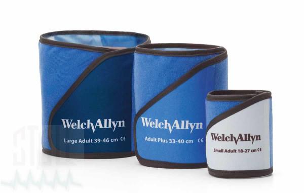 ABPM 6100 Blutdruckmanschette Erw.klein (18-27 cm)