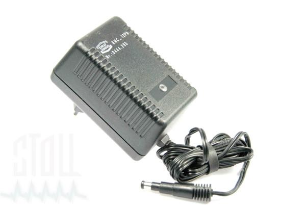 Netzadapter 230V für alte 4er-Serie u. Endolaser